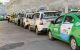 """Tin tức - Thừa nhận """"đuối thế"""" trước Grab, một doanh nghiệp Việt rút khỏi ngành taxi"""