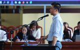 """Tin tức - """"Ông trùm"""" Phan Sào Nam khai gì về 3,5 triệu USD gửi ở Singapore?"""