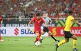 Tin tức - Chuyên gia chỉ ra điểm yếu của tuyển Việt Nam sau trận đấu với Malaysia