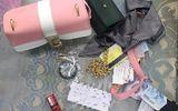 Tin tức - Lên cơn nghiện, nam thanh niên đâm nữ nhân viên cướp tài sản để mua ma túy