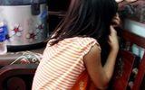 Tin tức - Tin tức pháp luật mới nhất ngày 19/11/2018: Gã trai lôi thiếu nữ vào nhà hoang hiếp dâm, cướp điện thoại