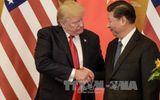 Tin tức - Trung Quốc và Mỹ đổi địa điểm đàm phán thương mại vào phút chót