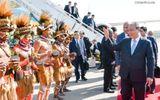 Tin tức - Việt Nam tích cực và trách nhiệm cao, vun đắp liên kết kinh tế khu vực