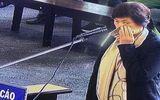 Tin tức - Dì ruột bị cáo Phan Sào Nam khóc nức nở tại tòa