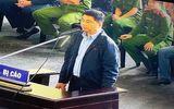"""Tin tức - """"Ông trùm"""" cờ bạc online Nguyễn Văn Dương: Bị cáo chưa từng chơi thử game bài"""
