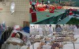 Tin tức - Vụ sập khung sắt sân khấu 20/11 ở TPHCM: 8 học sinh đã được xuất viện