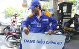 Tin tức - Ngày mai (21/11), giá xăng dầu có thể giảm mạnh