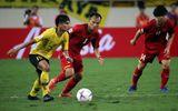 Tin tức - ĐT Việt Nam sẽ bị loại khỏi AFF Cup 2018 nếu điều này xảy ra