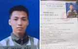 Tin tức - Truy bắt phạm nhân thụ án chung thân trốn khỏi trại giam