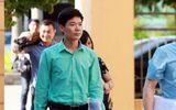 Tin tức - Vụ chạy thận khiến 9 người tử vong: Khởi tố giám đốc Công ty Thiên Sơn