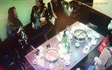 Tin tức - Đoàn khách Trung Quốc ăn lẩu hết gần 7 triệu nhưng... quên trả tiền