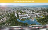 Kinh doanh - Mở bán 100 siêu phẩm thuộc khu dân cư Moon Lake tại TP. HCM