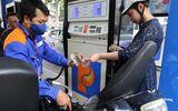 Tin tức - Giá xăng dầu giảm mạnh từ 15h hôm nay