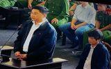 """Tin tức - """"Trùm"""" cờ bạc Nguyễn Văn Dương """"tự ái"""" vì lời khai của ông Nguyễn Thanh Hóa"""