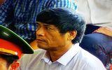 Tin tức - Nguyên Cục trưởng C50 Nguyễn Thanh Hóa bị đề nghị đến 8 năm tù
