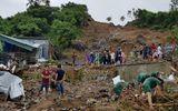 """Vụ sạt lở ở Nha Trang: Chủ đầu tư tự thay đổi dòng chảy, mương thoát nước trở thành """"quả bom"""" hẹn giờ"""
