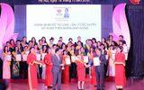 Cần biết - Đỗ Loan - Doanh nhân tiêu biểu thương hiệu Việt