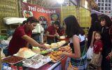 Hội chợ đặc sản vùng miền Việt Nam chính thức khai mạc, quy tụ hàng trăm sản vật đặc trưng