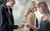Câu chuyện ngoại tình và cách nắm giữ hạnh phúc