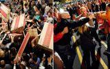 Ngày Black Friday: Ám ảnh về đám đông điên cuồng, dẫm đạp nhau đến chết