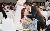 Video: Cường Đô la khẳng định chắc chắn sẽ cưới Đàm Thu Trang