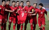 Văn Toàn lên tiếng khi phải chia tay AFF Cup 2018 vì chấn thương