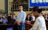Vụ xét xử đường dây đánh bạc nghìn tỷ: Tòa tuyên án vào ngày 30/11