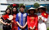 Hàn Quốc cấp visa 5 năm cho người có hộ khẩu Hà Nội, TP.HCM, Đà Nẵng
