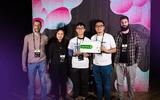 Tin tức - Việt Nam lần đầu tiên vô địch cuộc thi lập trình công nghệ lớn nhất châu Âu