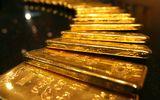 Giá vàng hôm nay 29/11/2018: Vàng SJC nhích tăng 30 nghìn đồng/lượng