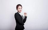 Người phụ nữ tiết lộ bí quyết kiếm hàng trăm triệu đồng/tháng nhờ kinh doanh thảo dược dân tộc Dao