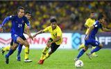 Bán kết AFF Cup: Phung phí cơ hội trên sân nhà, Malaysia để Thái Lan chiếm lợi thế