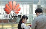 Lãnh đạo Huawei tuyên bố doanh thu năm 2018 sẽ vượt mốc 100 tỷ USD
