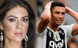 Bằng chứng mới trong vụ Ronaldo bị tố hiếp dâm