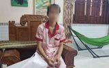 Thai nhi chết trong bụng mẹ, gia đình nạn nhân tố bác sĩ tắc trách
