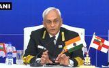 Ấn Độ cảnh báo nguy cơ an ninh khi phát hiện tàu ngầm Trung Quốc ở Ấn Độ Dương