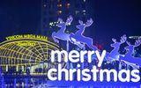 Tin tức - Những địa điểm vui chơi Giáng sinh ở Hà Nội lý tưởng dành cho các bạn trẻ