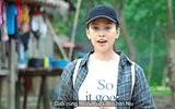 """Dự án giúp Tiểu Vy lọt Top 30 Miss World, nhận """"mưa lời khen"""" của fan quốc tế"""