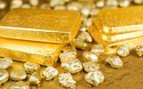 Giá vàng hôm nay 5/12/2018: Vừa khởi sắc, vàng SJC lại giảm ngay 20.000 đồng/lượng