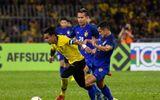 Highlights Thái Lan 2-2 Malaysia: Kịch tính đến phút chót