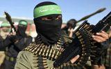"""3 loại vũ khí nằm trong tay phiến quân IS khiến Nga """"phát sốt"""""""