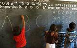 Hành trình trở thành ngôn ngữ thứ 2 và vai trò đặc biệt của tiếng Anh ở Ấn Độ