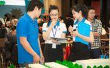 Lần đầu tiên tại Việt Nam sẽ có cuộc thi cho các nhà môi giới bất động sản tranh tài
