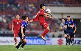 """Liên tiếp bị chơi xấu, Quang Hải vẫn khiến đối thủ phải """"ăn trái đắng"""""""