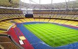 """Cận cảnh """"chảo lửa"""" Bukit Jalil: Nơi diễn ra trận chung kết AFF Cup 2018 Việt Nam - Malaysia"""