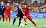 """Vé chung kết lượt đi AFF Cup 2018 Việt Nam - Malaysia: 20 nghìn vé """"bốc hơi"""" trong 2 tiếng"""