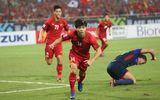 HLV Park Hang-seo hé lộ bí quyết đánh bại Philippines để ghi danh vào chung kết