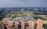Kinh doanh - Romantic Park: Cơ hội vàng cho các nhà đầu tư cuối năm