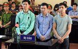Bị truy tố đến 10 năm tù, bác sĩ Hoàng Công Lương nói gì?