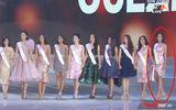 Tin tức - Người hâm mộ tiếc nuối khi Tiểu Vy trượt Top 12 Hoa hậu Thế giới 2018